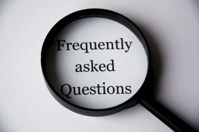 6 FAQS About Chiropractic Care