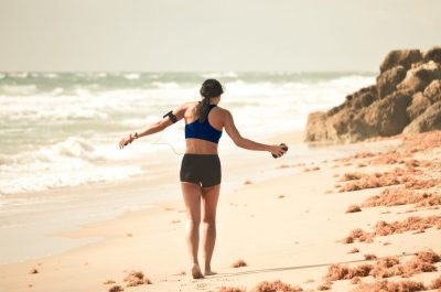Perfect Tips For Making Lifelong Healthy Habits