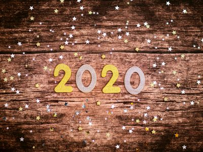 Tips For Making 2020 Your Healthiest Year Yet!